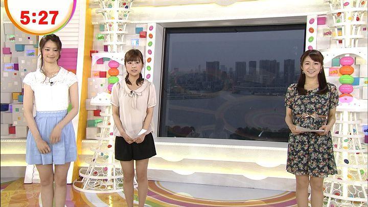 yuka20120515_01.jpg