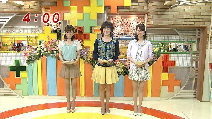 yuka20120517_01.jpg