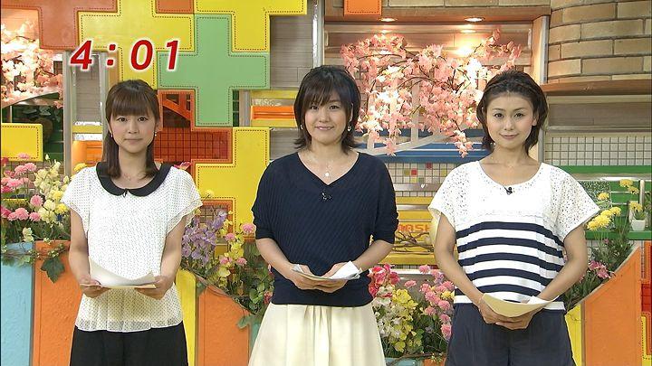 yuka20120530_01.jpg