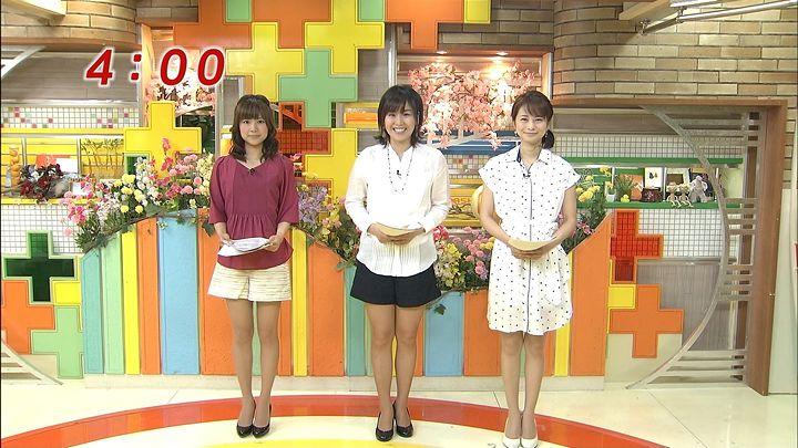 yuka20120531_01.jpg