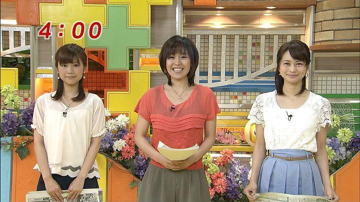 yuka20120614_01.jpg