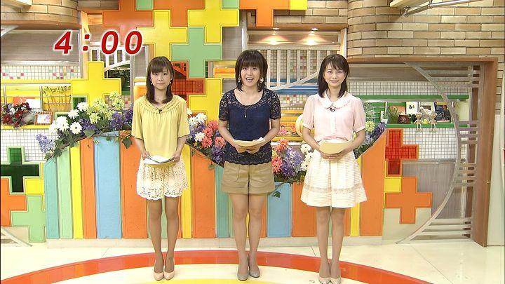 yuka20120615_01.jpg