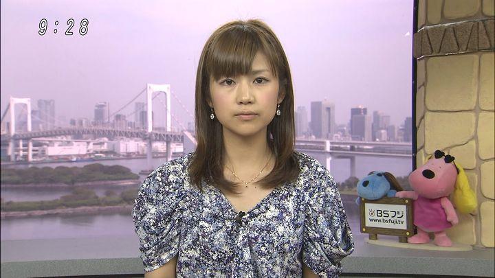 yuka20120615_10.jpg