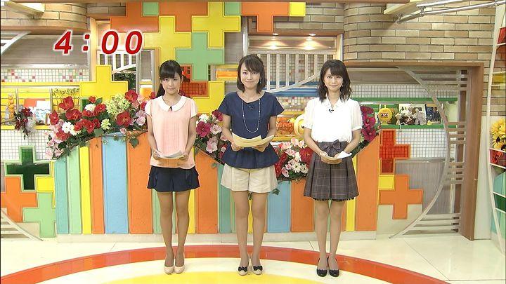 yuka20120831_01.jpg
