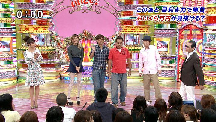 yuka20120904_17.jpg