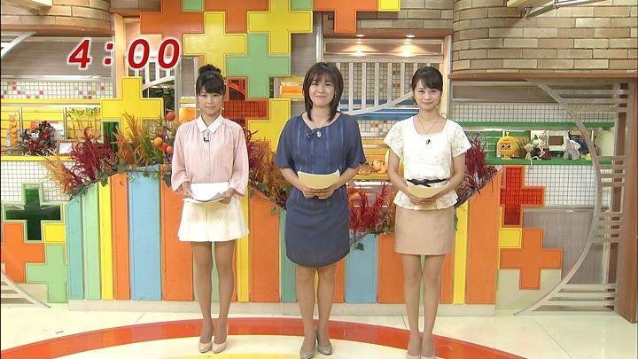 yuka20120907_01.jpg
