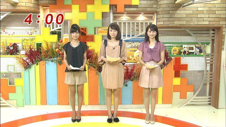 yuka20120911_01.jpg