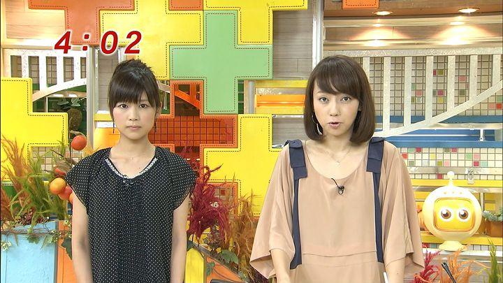 yuka20120911_02.jpg