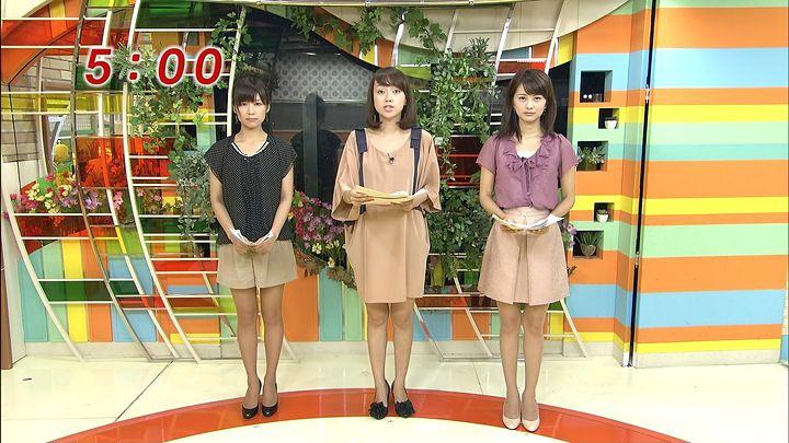 yuka20120911_04.jpg