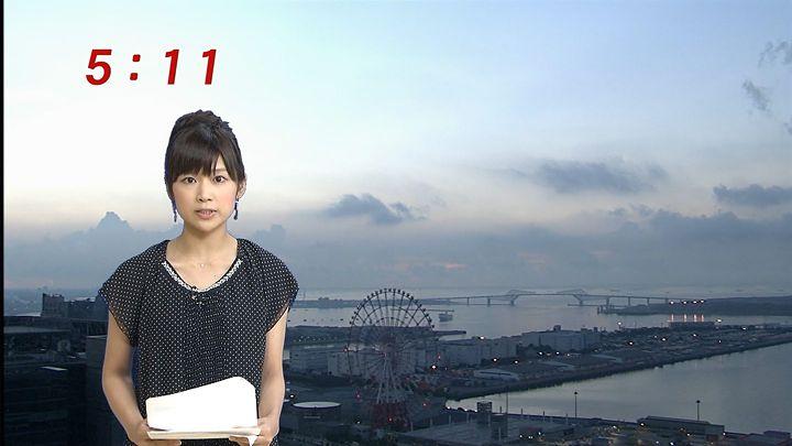 yuka20120911_07.jpg