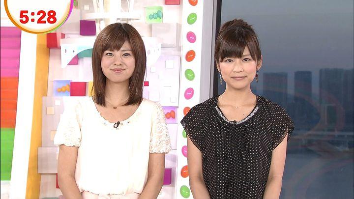 yuka20120911_08.jpg