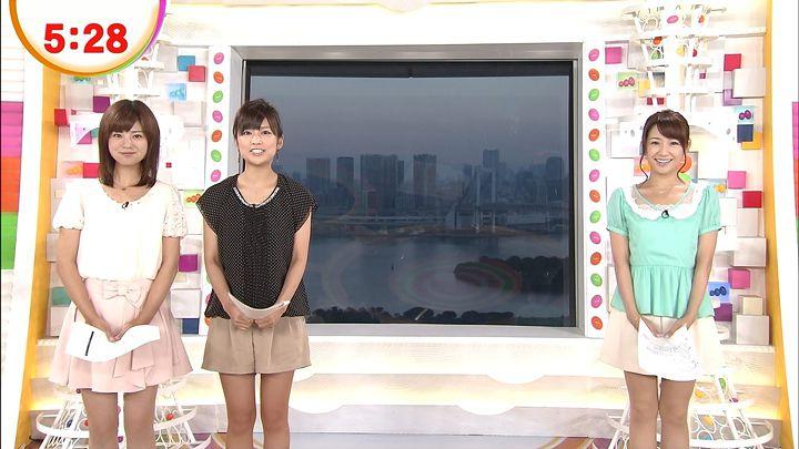yuka20120911_09.jpg
