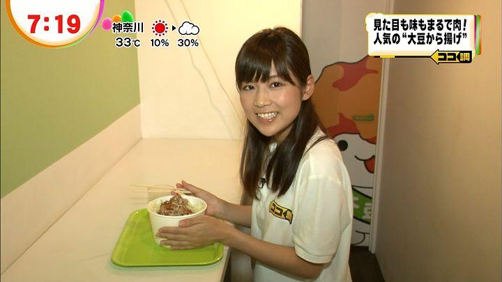yuka20120911_14.jpg