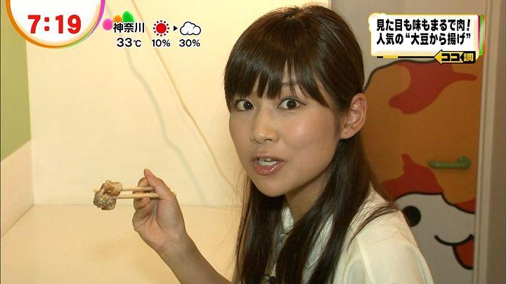 yuka20120911_18.jpg