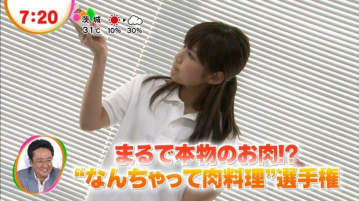 yuka20120911_19.jpg