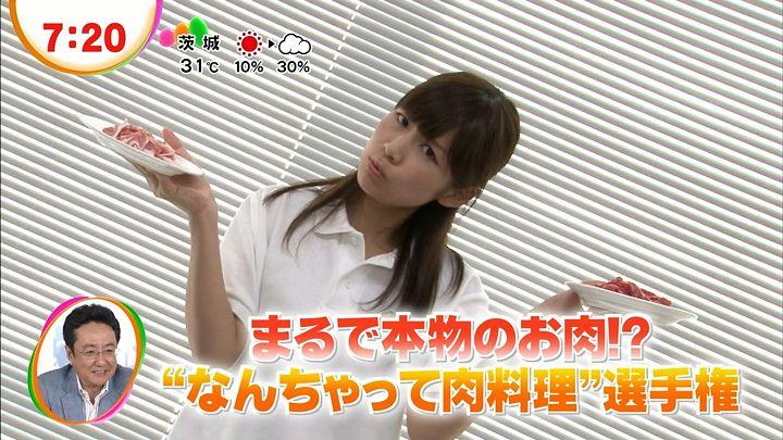 yuka20120911_20.jpg