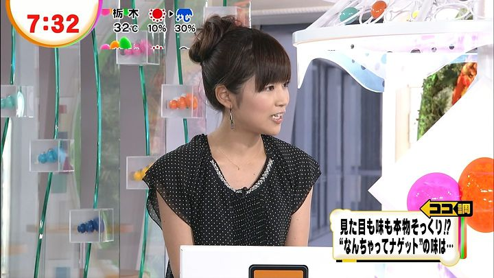 yuka20120911_25.jpg