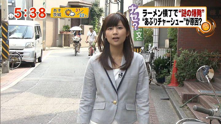 yuka20120912_11.jpg