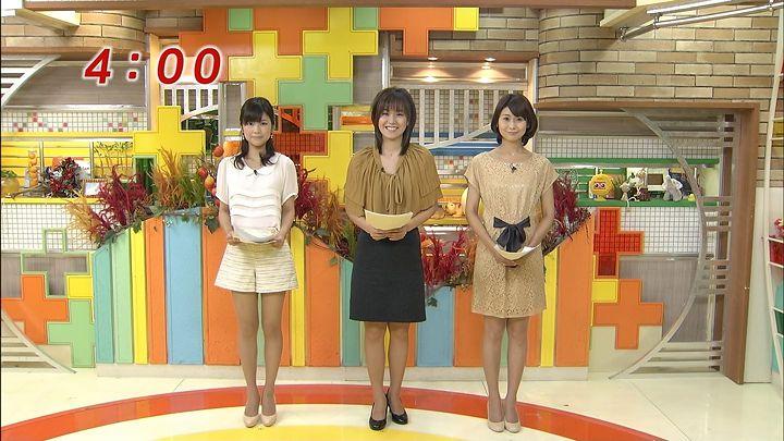 yuka20120920_13.jpg