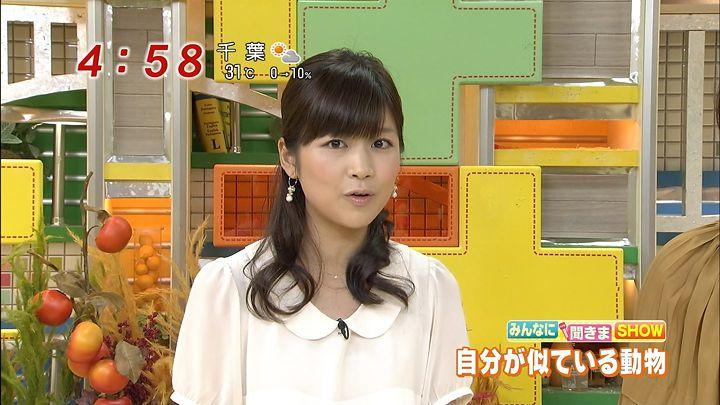 yuka20120920_14.jpg