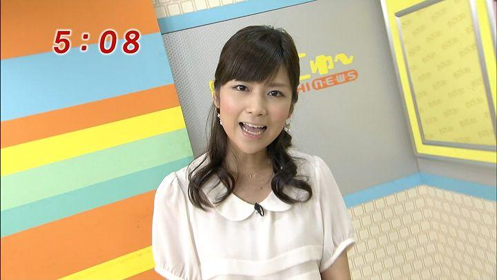 yuka20120920_16.jpg