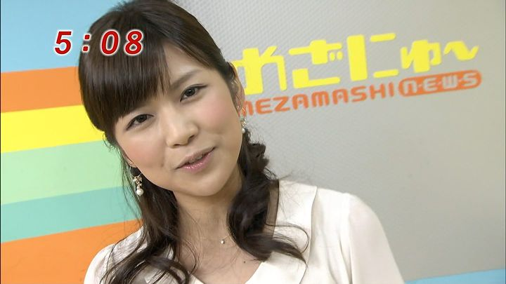 yuka20120920_17.jpg