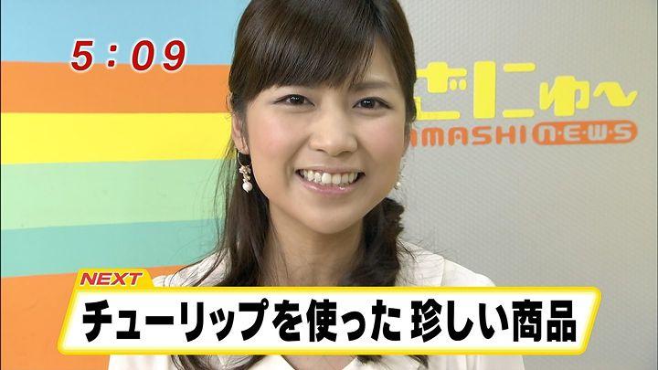 yuka20120920_18.jpg
