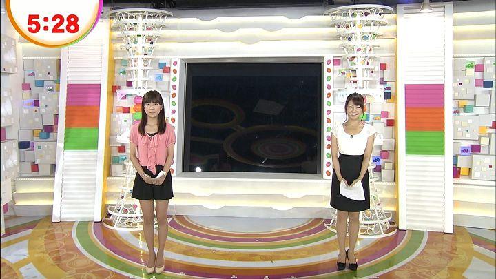 yuka20120925_01.jpg