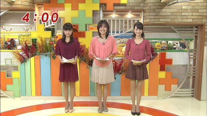 yuka20120928_01.jpg