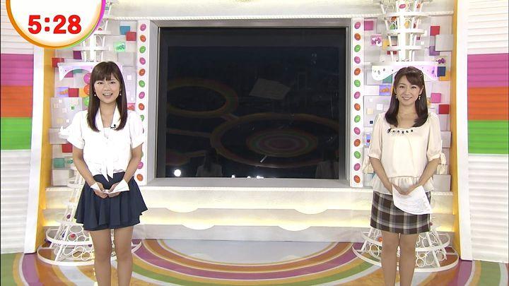 yuka20121002_01.jpg