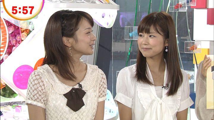 yuka20121002_03.jpg