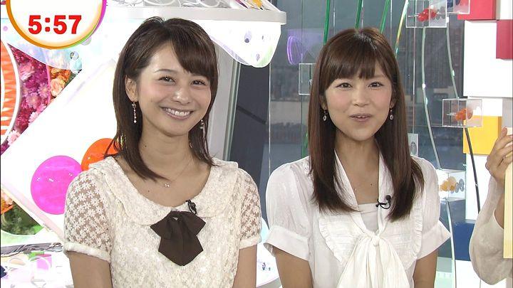 yuka20121002_04.jpg