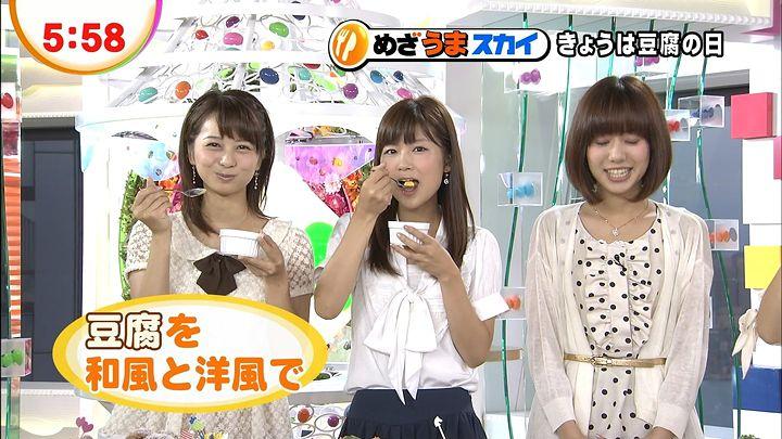 yuka20121002_05.jpg