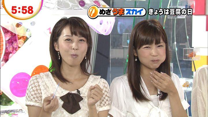 yuka20121002_07.jpg