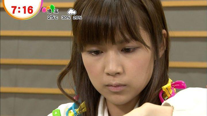 yuka20121002_08.jpg