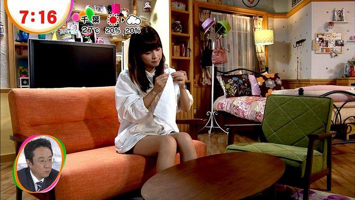 yuka20121002_09.jpg