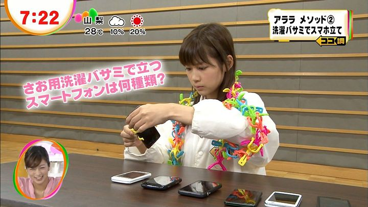 yuka20121002_12.jpg