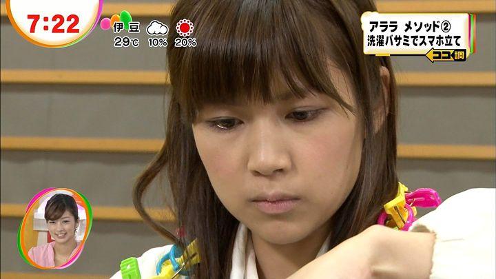 yuka20121002_14.jpg