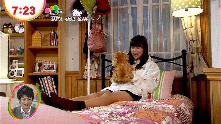 yuka20121002_15.jpg