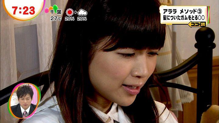 yuka20121002_17.jpg