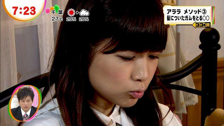 yuka20121002_18.jpg