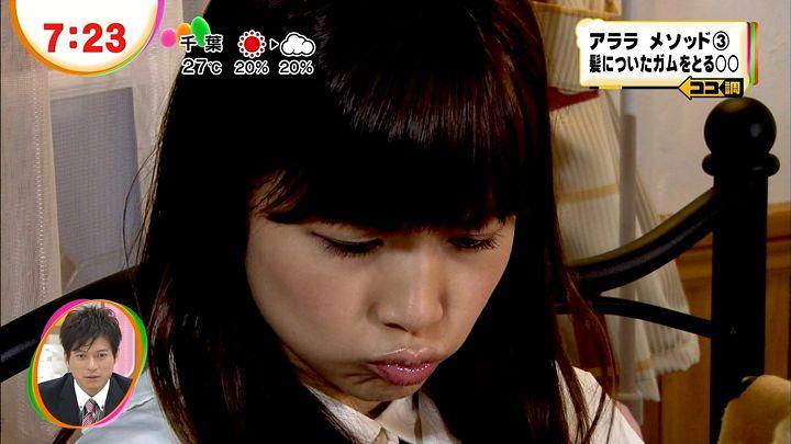 yuka20121002_19.jpg