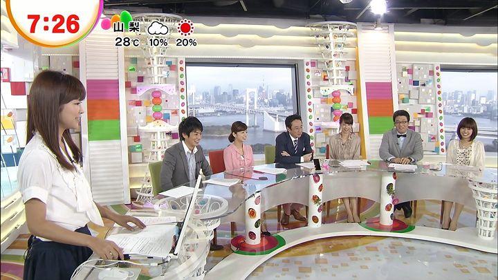 yuka20121002_20.jpg