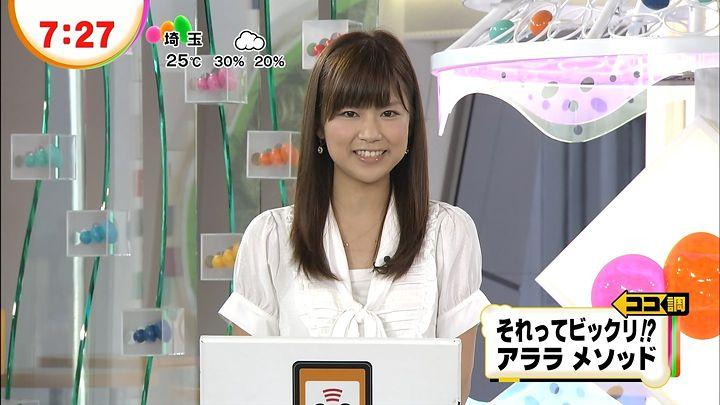 yuka20121002_22.jpg