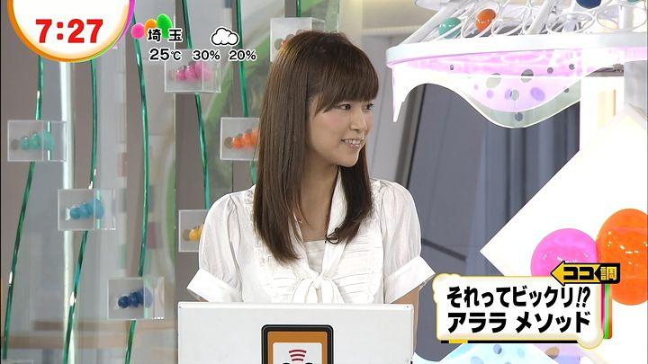 yuka20121002_23.jpg