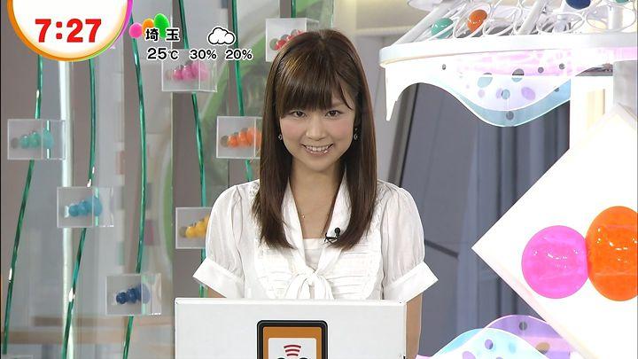 yuka20121002_24.jpg