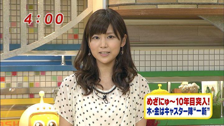yuka20121004_01.jpg