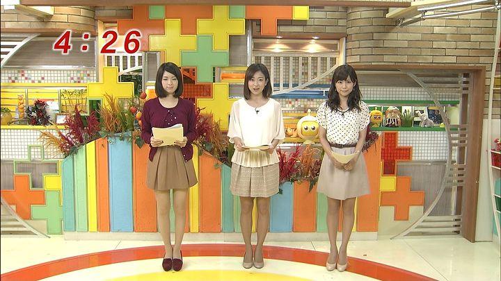 yuka20121004_02.jpg