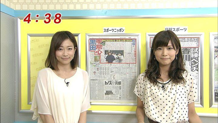 yuka20121004_03.jpg