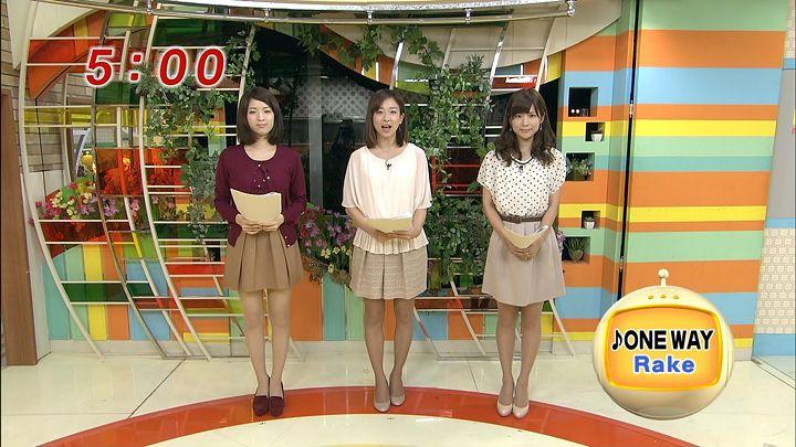 yuka20121004_04.jpg